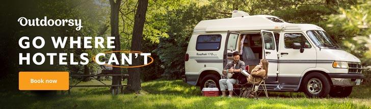 SC Renter V2 Affiliate Display Ad 728x214 1 | Sprinter Campervans Vanlife Van Conversions