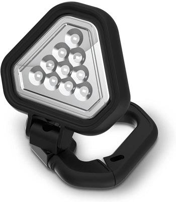 koda light
